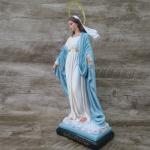 Imagem Durata - Nossa Senhora dos Milagres 30 cm
