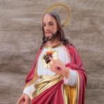 Imagem Durata - Sagrado Coração Jesus 30 cm