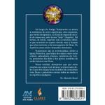Livro : Devocionário de São Miguel Arcanjo-Inclui Quaresma São Miguel