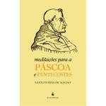 Livro : Meditações para a Páscoa e Pentecostes