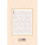 Livro : Os Temperamentos No Matrimônio