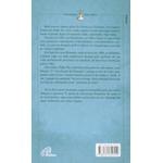 Livro : Padre Pio o Perfume do Amor