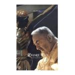 Livro : Padre Pio o Estigmatizado