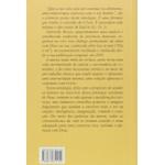 Livro: Ele e eu - Palavras espirituais recebidas do Senhor -Gabrielle Bossis Copia
