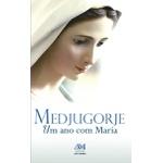 Livro: Medjugorje um ano com Nossa Senhora