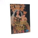 Livro : O Escapulário de Nossa Senhora do Carmo - A grande promessa de salvação