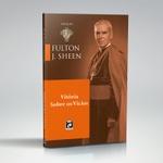 Livro : Vitória sobre os vícios - Fulton Sheen
