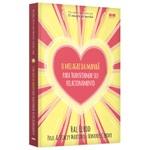 Livro : O milagre da manhã para transformar seu relacionamento