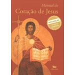 Livro : Manual do Coração de Jesus