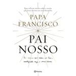 Livro : Pai Nosso-Papa Francisco
