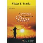 Livro : A presença Ignorada de Deus