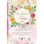 Livro : Pão Diário para Mães