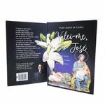 Kit Livros Padre Juarez