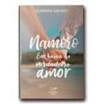 Livro Namoro: Em Busca do Verdadeiro Amor