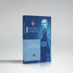Livro : O Primeiro Amor do Mundo – Fulton J. Sheen