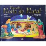 Livro :Naquela Noite de Natal