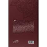 Livro : Obras Completas de Santa Teresa do Menino Jesus