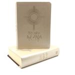 Bíblia Ave Maria - Capa Eucaristia