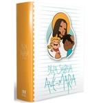 Bíblia Ave Maria - Capa Catequese