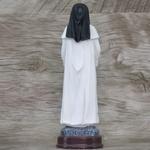 Imagem Resina - Santa Dulce 15 cm