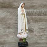 Imagem Durata - Nossa Senhora de Fátima 20 cm