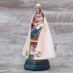 Imagem Durata - Nossa Senhora de Nazareré 20 cm