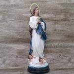 Imagem Durata - Nossa Senhora Imaculada Conceição 40 cm
