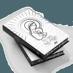 Bíblia Ave Maria - Capa Maria