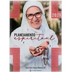 Planejamento Espiritual 2021- Irmã Zélia