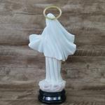 Imagem Durata - Rainha da Paz de Medjugorje 30 cm