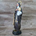 Imagem Durata - Santa Clara 30 cm