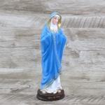 Imagem Resina : Nossa Senhora das Dores 20 cm