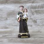 Imagem Resina - Santo Antônio 15 cm