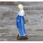 Imagem Resina - Nossa Senhora da Saúde 20 cm