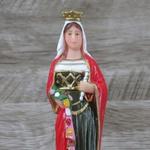 Imagem Santa Isabel 20 cm