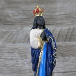 Imagem Resina Santa Sara 20 cm