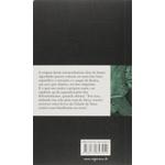 Livro : Cidade de Deus: Parte I - Edição de Bolso - Santo Agostinho