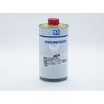 ACS C210-3087 CATALISADOR P/ PU 0,450ML