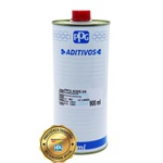 ACS C100-9305 ADITIVO ANTICRATERA 0,900ML