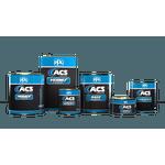 ACS C190-3068 VERNIZ CRISTAL RAPIDO 0,900ML