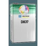 PPG D837 SOLUCAO DESENGRAXANTE DX330 5L