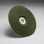 3M DISCO DESBASTE P036 115D - GREEN CORPS