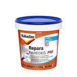 ALABASTINE REPARA PAREDES PRO 0,340GR