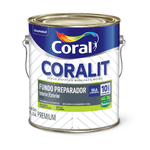 CORAL CORALIT FUNDO PREPARADOR BALANCE 3,6L