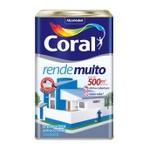 CORAL RENDE MUITO LARANJA MARACATU 18L