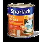 SPARLACK EXTRA MARITMO BRILHANTE 0,900ML