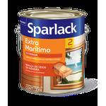 SPARLACK EXTRA MARITMO EXTERIOR ACETINADO 3,6L
