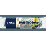 ATLAS ROLO DE PINTURA BRASILEIRINHO 23CM REF. AT2014