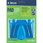 ATLAS PAD PARA RECORTE EM PINTURA REF. AT750/70