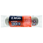 ATLAS ROLO DE PINTURA DE PELE DE CARNEIRO 23CM REF. 1000